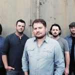 Randy Rogers Band - CountryMusicRocks.net