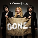The Band Perry Done. - CountryMusicRocks.net