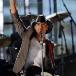 ACM Presents Tim McGraw&#039;s Superstar Summer Night - CountryMusicRocks.net
