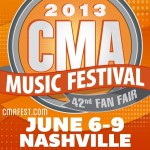 CMA Music Festival 2013 - CountryMusicRocks.net