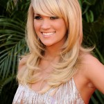 Carrie-Underwood - CountryMusicRocks.net