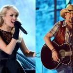 Carrie-Underwood-Jason-Aldean---CountryMusicRocks.net