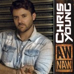 Chris Young Aw Naw - CountryMusicRocks.net