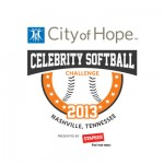 City-of-Hope-2013-Celebrity-Softball-Challenge---CountryMusicRocks.net