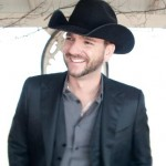 Craig_Campbell - CountryMusicRocks.net