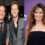 Florida-Georgia-Line-Shania-Twain-Billboard-Music-Award-Presenters---CountryMusicRocks.net