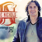 Joe Nichols Sunny and 75 - CountryMusicRocks.net