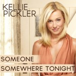 Kellie Pickler Someone Somewhere Tonight - CountryMusicRocks.net