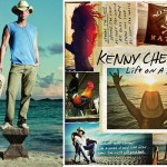 Kenny-Chesney-Life-On-A-Rock-7th-No.1---CountryMusicRocks.net