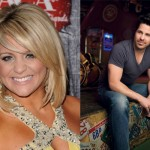 Lauren-Alaina-JT-Hodges---CountryMusicRocks.net