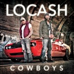 LoCash Cowboys Debut Album - CountryMusicRocks.net