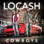 LoCash Cowboys Debut Album - CountryMusicRocks.net