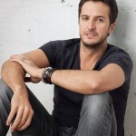 Luke_Bryan_ 1 CountryMusicRocks.net