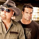 Montgomery Gentry - CountryMusicRocks.net