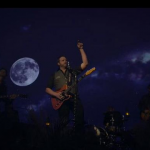 Randy Houser Running out of moonlight video - CountryMusicRocks.net.jpg