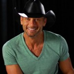 Tim-McGraw-CountryMusicRocks.net