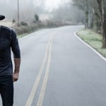 Tim McGraw Highway Don&#039;t Care Video - CountryMusicRocks.net