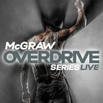 Tim McGraw Overdrive Series Live - CountryMusicRocks.net