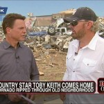 Toby Keith Fox News - CountryMusicRocks.net