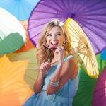 sarah-darling-little-umbrellas-countrymusicrocks.net