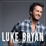 Luke-Bryan-Crash-My-Party-Album-Cover-Co