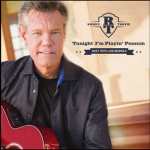 Randy Travis Tonight I'm Playing Possum - CountryMusicRocks.net
