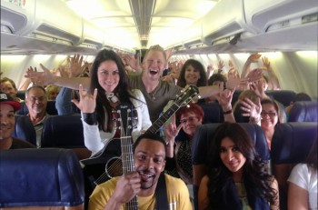 The FARM Southwest Airlines - CountryMusicRocks.net