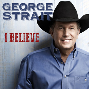 GEORGE STRAIT: New Song 2018 - Goin Goin Gone