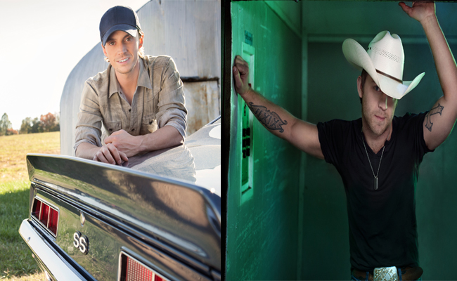 Greg-Bates-Justin-Moore---CountryMusicRocks.net