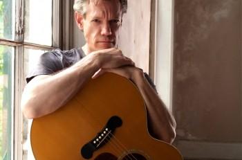 Randy-Travis-CountryMusicRocks.net