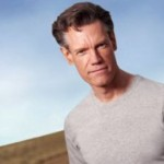 Randy_Travis_CountryMusicRocks.net