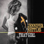 Jennifer-Nettles-That-Girl-CountryMusicRocks.net