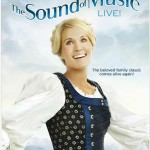 Carrie Underwood The Sound of Music - CountryMusicRocks.net