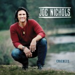 Joe Nichols Crickets - CountryMusicRocks.net