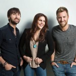 Lady Antebellum - CountryMusicRocks.net