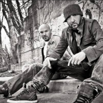 LoCash Cowboys - CountryMusicRocks.net copy
