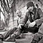 LoCash Cowboys - CountryMusicRocks.net copy