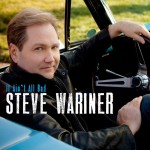 Steve Wariner It Ain't All Bad - CountryMusicRocks.net