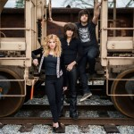 The Band Perry - CountryMusicRocks.net