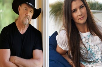 Trace-Adkins-Danica-Patrick---CountryMusicRocks.net