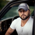 Tyler Farr NRA Country - CountryMusicRocks.net