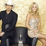Carrie-Underwood-Brad-Paisley-CMA-Awards-CountryMusicRocks.net