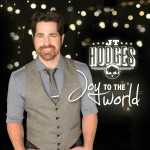 JT Hodges Joy To The World - CountryMusicRocks.net
