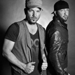 LoCash Cowboys - CountryMusicRocks.net