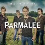 Parmalee Feels Like Carolina - CountryMusicRocks.net