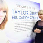 Taylor_Swift_Education_Center_CountryMusicRocks.net