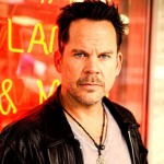 Gary_Allan_CountryMusicRocks.net