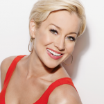 Kellie Pickler Photo Credit Robert Ascroft - CountryMusicRocks.net