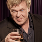 Ron White CMT Artists oft he Year - CountryMusicRocks.net