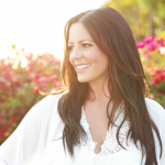 Sara_Evans_CountryMusicRocks.net